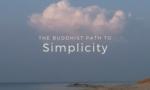 Simplicity studiekreds hos Nordic Dharma. Christin Illeborg