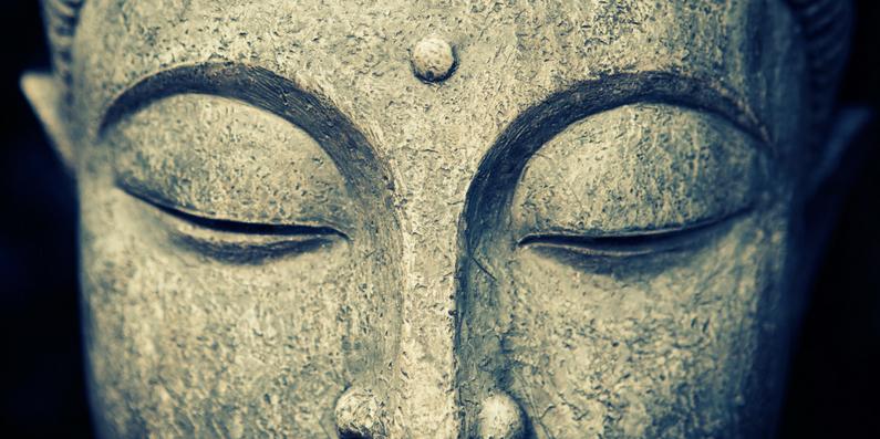 Mindfulness, et buddhistisk begreb og en evne vi alle har.