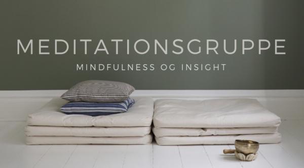 Christin Illeborg_Meditationsgruppe_insight